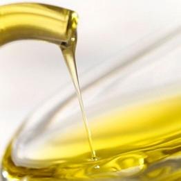 Khi nào nên thay dầu thủy lực