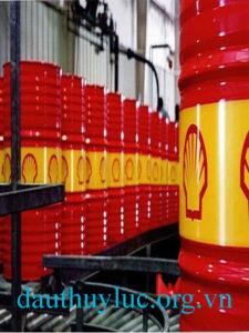 03 sản phẩm dầu chống gỉ đáng mua nhất