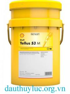 Vì sao dầu thủy lực Shell được các doanh nghiệp ưa chuộm?