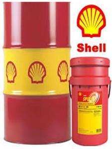 Dầu động cơ Shell Rimula R1 Multi 20W-50