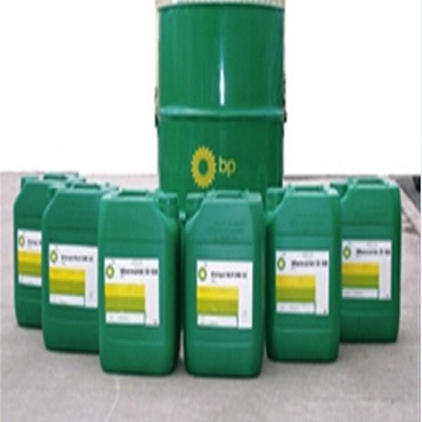 Cách chọn mua dầu thủy lưc 32 chất lượng, giá tốt