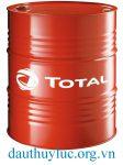 Cách chọn mua dầu thủy lực Total theo độ nhớt