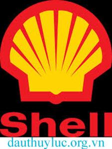 Vì sao dầu thủy lực Shell được các doanh nghiệp ưa chuộm