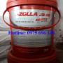 dau-thuy-luc-total-azolla-zs-46