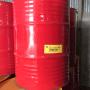 dau-truyen-nhiet-shell-heat-transfer-oil-s2