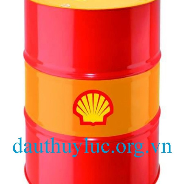 Dầu chống gỉ Shell Ruskote 943