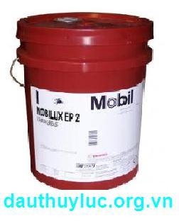 Cách chọn mỡ bôi trơn Shell, BP, Total, Caltex, Mobil phù hợp giá tốt