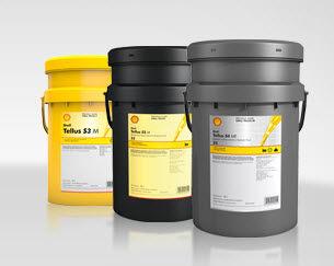 Vì sao nên chọn mua dầu thủy lực Shell Tellus S2 M?