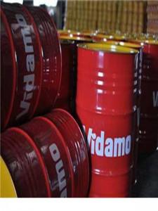 Có nên mua dầu thủy lực PV Hydraulic VG 32, 46, 68