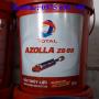 dau-thuy-luc-total-azolla-zs-68
