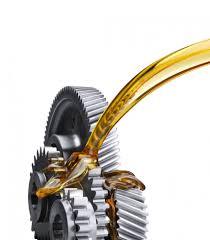 Những điều cần biết khi chọn dầu thủy lực?