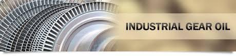 Đánh giá chất lượng dầu bánh răng công nghiệp