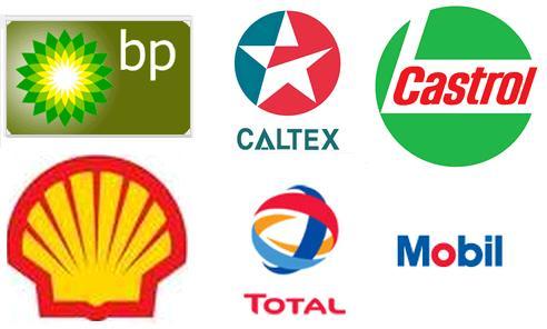 các vấn đề về dầu thủy lực