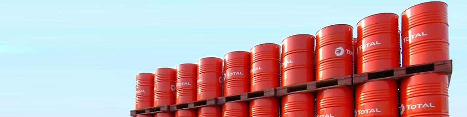Dầu tuabin Shell và Total dầu tuabin nào tốt nhất để chọn