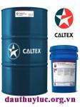 Mỡ bôi trơn Caltex Multifak EP 3