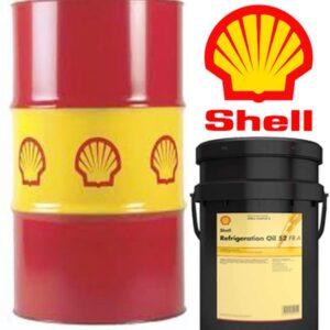 Bán dầu máy nén lạnh Shell Mobil Total chính hãng