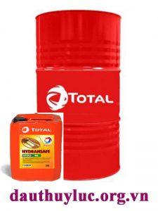 Lựa chọn dầu thủy lực Shell, Total hay Mobil