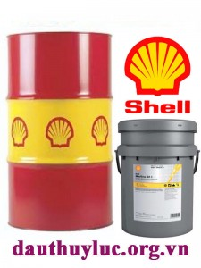 Nên mua dầu động cơ hãng tốt nhất nào?