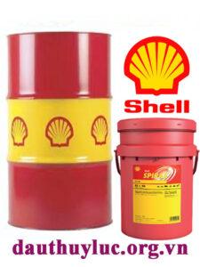 Dầu hộp số Shell Spirax S2 A90