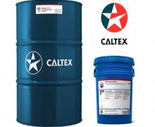 mỡ chịu nhiệt Caltex