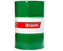 Vì sao bạn nên chọn mua dầu nhớt Castrol là người bạn đồng hành.