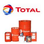 Đại chỉ mua dầu động cơ Total giá rẻ chất lượng tốt