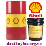 Dầu thuỷ lực Shell, sự lựa chọn không thể chính xác hơn