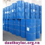 Một số lưu ý khi sử dụng dung môi công nghiệp Acetone