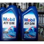 Những kinh nghiệm chọn mua dầu hộp số mà bạn nên bỏ túi