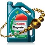 Quy trình thay dầu nhớt chính xác đúng tiêu chuẩn