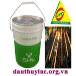 4 lưu ý khi chọn dầu cán nguội mà bạn cần bỏ túi