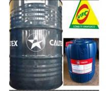 4 lưu ý khi lựa chọn dầu kim loại sao cho hiệu quả nhất