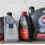 Để phát huy tối đa công dụng của dầu hộp số, bạn cần