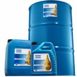 Quy trình thay dầu nén khí đúng theo tiêu chuẩn