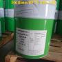 dau-nhot-may-nen-khi-shl-compressor-oil-32n