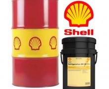 Để dầu truyền nhiệt làm việc hiệu quả, bạn cần lưu ý