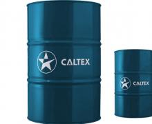 Top 3 sản phẩm dầu nhớt Caltex chất lượng nhất 2017