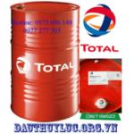 Những điều bạn chưa biết về dầu truyền nhiệt