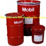 Địa chỉ bán dầu máy nén khí đúng giá, đúng chất lượng tại Hà Nội