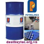Dầu biến thế Petroxlimex người trợ thủ đắc lực cho ngành điện lực