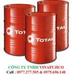 Địa chỉ bán dầu biến thế giá rẻ nhất Hà Nội