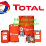 Bạn chọn dầu rãnh trượt SHL hay dầu rãnh trượt Total