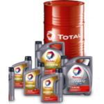 Một số loại dầu nhớt chuyên dùng cho động cơ ô tô