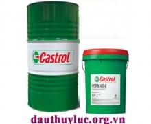 5 lý do để dầu động cơ Castrol luôn là lựa chọn số 1 của bạn
