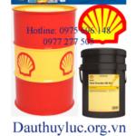 Một số lưu ý khi lựa chọn dầu truyền nhiệt