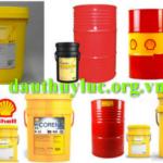 Dầu thủy lực 46 (Hydraulic oil 46) là chất lỏng được tạo ra từ dầu gốc cao cấp với hệ phụ gia đa chức năng có chỉ số độ nhớt ISO VG ở 400C với tác dụng truyền tải áp lực và truyền chuyển động trong hệ thống thuỷ lực