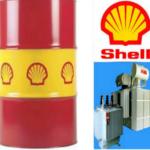Top 5 thương hiệu dầu biến thế bán chạy nhất 2017