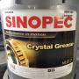 mo-boi-tron-sinopec-crystal-grease-nlgi-2