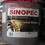 mo-boi-tron-sinopec-crystal-grease-nlgi-3