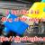 3 loại Dầu ô tô bảo vệ động cơ tốt nhất hiện nay